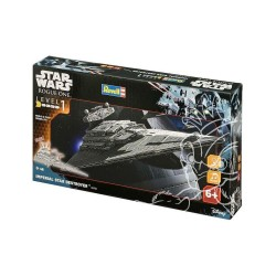 Revell  Art. 6756  Star...