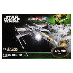 Revell Art. 6690 Star Wars:...