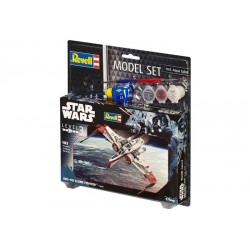 Revell Art 636089090 Star...