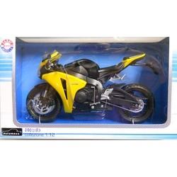 Automaxx Art. J002183 Honda...