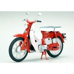 Ebbro Art. 10012 Honda...