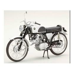 Ebbro Art. 10004 Honda...