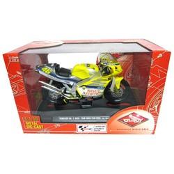 Guiloy Art. 13616 Honda NSR...
