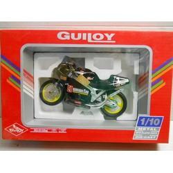 Guiloy Art. 13871 Aprilia...