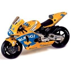 Ixo Art. RAB057 Honda...