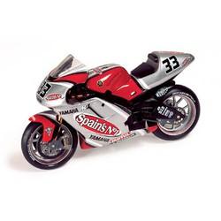 Ixo Art. RAB065 Yamaha...