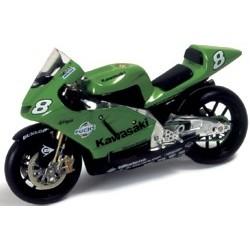 Ixo Art. RAB071 Kawasaki...