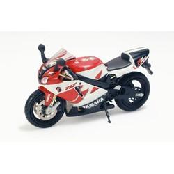 Ixo Art. STB004 Yamaha R7...