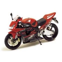 Ixo Art. STB015 Honda CBR...