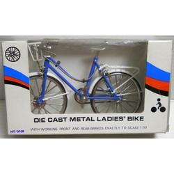 LN Art. 0056 Bicicletta da...