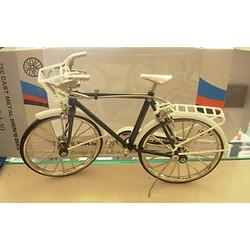 LN Art. 0057 Bicicletta da...