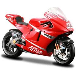Maisto Art. 31163 Ducati...