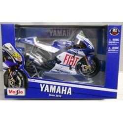 Maisto Art. 31178 Yamaha...