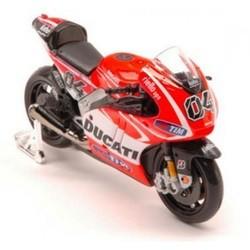 Maisto Art. 31584 Ducati...