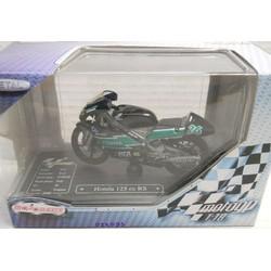 Majorette Art. 22093 Honda...