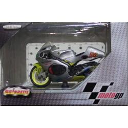 Majorette Art. 55243 Yamaha...
