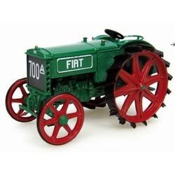UH Art. 6046 Fiat 700 A...