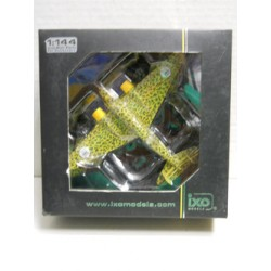 Ixo Art. 8006 Fiat BR20...
