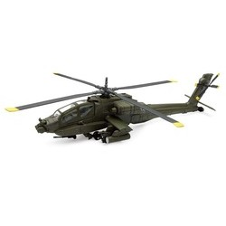New Ray Art. 25523 AH-64...