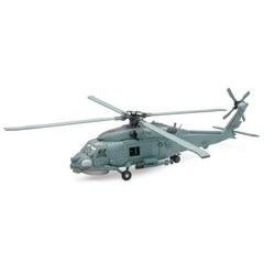 New Ray Art. 25583 Sikorsky...