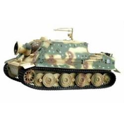 Easy model Art. 36104 Sturm...