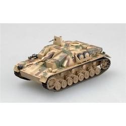 Easy model Art. 36132...