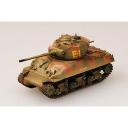 Easy model Art. 36248 M4A1...