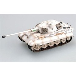 Easy model Art. 36299 Tiger...