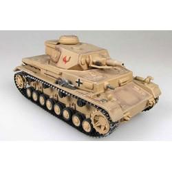 Panzerstahl Art. 88001...