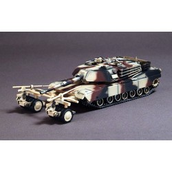 War Master Art. TK0004 M1...