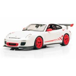 Burago Art. 11034 Porsche...