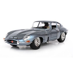 Burago Art. 12044 Jaguar E...