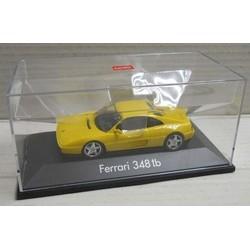 Herpa Art. 10139 Ferrari...