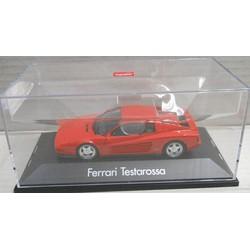 Herpa Art. 10306 Ferrari...
