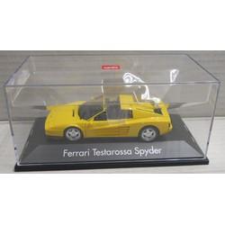 Herpa Art. 10313 Ferrari...
