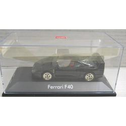 Herpa Art. 10320 Ferrari...