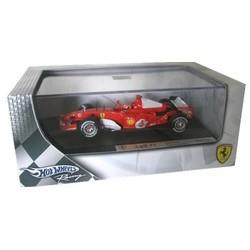 Hot wheels Art. 31206...