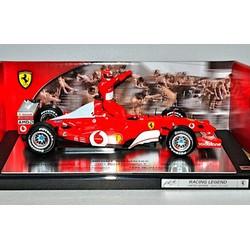 Hot wheels Art. 54614...