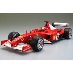 Hot wheels Art. 54626...