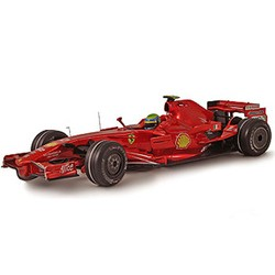 Hot wheels Art. M0550...