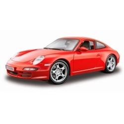 Maisto Art. 31692 Porsche...