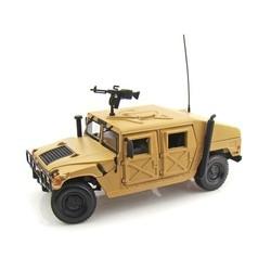 Maisto Art. 36874 Hummer...