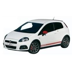 Mondo Motors Art. 50037...
