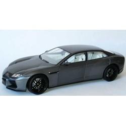 Mondo Motors Art. 50095...