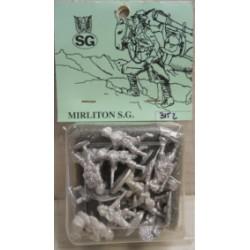 Mirliton SG Art. BIT002...