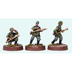 TQD Art. GS13 Waffen SS...
