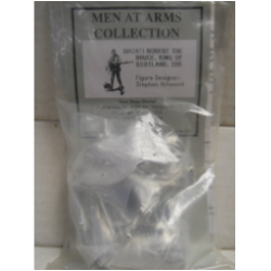Men at arms collection Art....