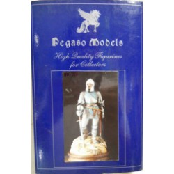 Pegaso models Art. 90-006...