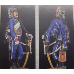 Poste militaire Art. FH/1...