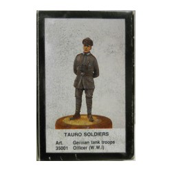 Tauro soldiers Art. 35001...